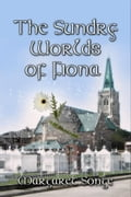 The Sundry Worlds of Fiona