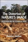 Distortion of Nature's Image, The Cover Image