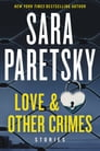 Love & Other Crimes Cover Image