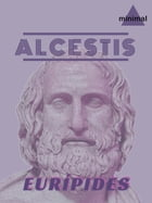 Alcestis by Eurípides