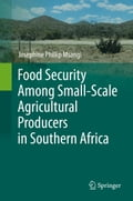Food Security Among Small-Scale Agricultural Producers in Southern Africa photo