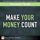Make Your Money Count by Farnoosh Torabi