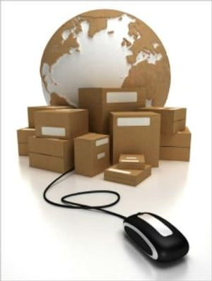 A Beginners Guide to Dropshipping Products by John Auburn