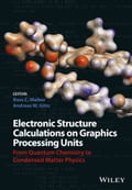 Electronic Structure Calculations on Graphics Processing Units 399a59d3-1bd4-48bc-a590-cbd540bf423e
