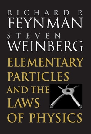 Elementary Particles and the Laws of Physics The 1986 Dirac Memorial Lectures