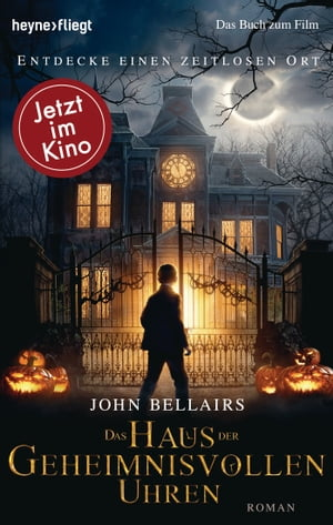 the drum the doll and the zombie bellairs john strickl and brad