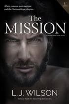 The Mission by L. J. Wilson