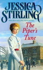 The Piper's Tune by Jessica Stirling