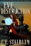 Eve of Destruction a6ddb8a8-672e-4cc2-b06a-431899201349