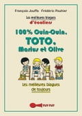 100 % Ouin-Ouin, Toto, Marius et Olive add6877a-2127-4415-8b49-fcaa70f85f04