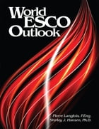 World Esco Outlook by Pierre Langlois, P. Eng.
