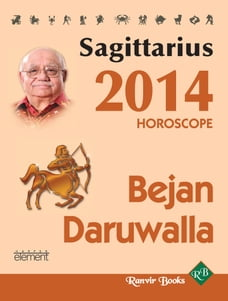bejan daruwalla: 109 Books available | chapters indigo ca