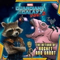 MARVEL's Guardians of the Galaxy Vol. 2: The Return of Rocket and Groot 1422e5bd-995a-4d07-b5e4-535c8d87d2dc