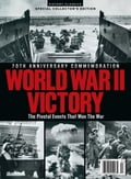 World War II Victory: The Pivotal Events That won The War 9a533389-2ca0-4a47-8b8f-c03622a7518a
