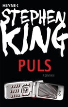 Puls by Stephen King