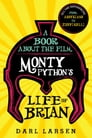 A Book about the Film Monty Python's Life of Brian Cover Image