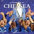 Little Book of Chelsea bafc31e5-bcf0-4c21-bc0c-0de2998609cb