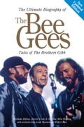 The Bee Gees 56bd67c4-370d-491a-a9b6-f565f2c2d5ba