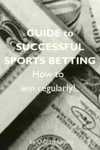 Guide to Successful Sports Betting