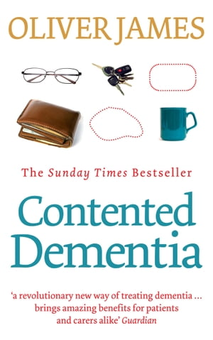 Contented Dementia 24-hour Wraparound Care for Lifelong Well-being