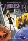 Wundersmith Cover Image