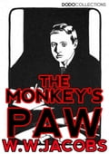 The Monkey's Paw 9dfd4e28-5ccc-4a08-89ca-a0683b7a881b
