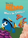 Finding Nemo: Who's In Charge? b5df5fc2-3c98-471a-8c80-1498f2f9947f
