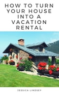 How to Turn Your House Into a Vacation Rental (Real Estate) photo