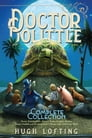 Doctor Dolittle The Complete Collection, Vol. 4 Cover Image