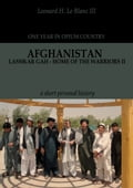 Afghanistan: Lashkar Gah - Home of the Warriors Part II 0c45ce08-b259-419f-bf55-d2c525ccbc35