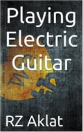 Playing Electric Guitar c2fed010-3aec-4713-81bd-40ca1603fbce