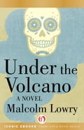 Under the Volcano 1363fc74-8638-4e3d-9f9a-32e7785f1ae8
