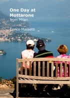 One Day at Mottarone: From Milan by Enrico Massetti