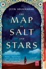 The Map of Salt and Stars Cover Image