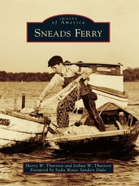 Sneads Ferry