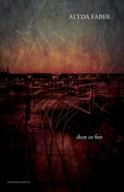 Dust or Fire by Alyda Faber