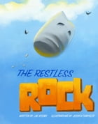 The Restless Rock by J.M. Voors