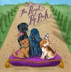 The Royal Pup Pack: Party at the Palace by David Seow