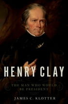 Henry Clay Cover Image