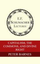 Capitalism, the Commons, and Divine Right
