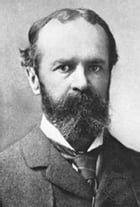 A Pluralistic Universe (Illustrated) by William James