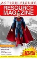 The Action Figure Resource Magazine- Oct 2013 b235594d-62dd-4d1e-b432-8c9cd545406d