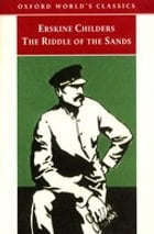 The Riddle of the Sands : A Record of Secret Service