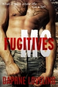 Fugitives MC (Motorcycle Club Erotic Romance) 84f9e56a-5748-4c57-9242-d81f41687c01