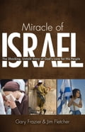 Miracle of Israel 444ba7f2-6695-4e79-a595-e367dc22a413