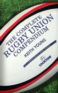 The Complete Rugby Union Compendium 13035052-d040-42eb-a110-f5b46f89f940