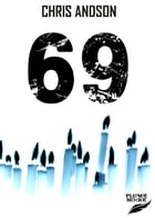 69 by Chris ANDSON