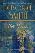 Hot Touch 95be2e88-d643-463c-9670-19f084906008