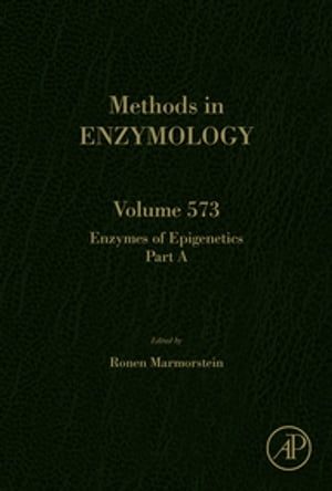 Enzymes of Epigenetics