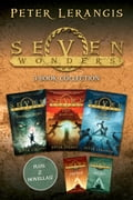 Seven Wonders 3-Book Collection 41cd8e3a-3ffe-4622-9581-06c8334bfe5c
